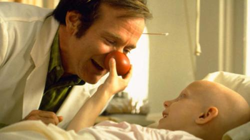 patch-adams-1998-650-75