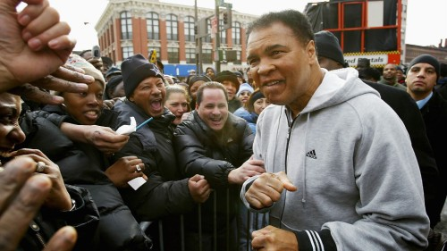120327040752-mohamad-ali-famous-hoodie-horizontal-large-gallery